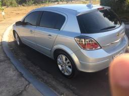 Vectra GTX 2010 - 2010