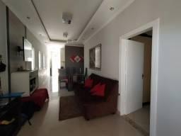 Casa solta laje 3 quartos em terreno 200 m² rua asfaltada