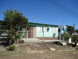 (CA2193) Casa na Dytz, Santo Ângelo, RS