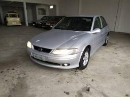 Vectra milenium 2.2 8v 2001 - 2001