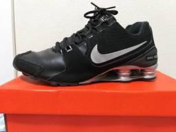 Nike shox 42/43