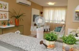 Vendo apartamento em Fortaleza no bairro Passaré com 3 quartos por apenas 197.000,00
