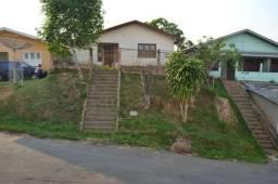 Vendo casa mista em Alvenaria e Madeira em Cruzeiro do Sul