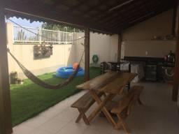 Maravilhosa casa Aldeia Manguinhos - 4 quartos