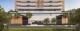 Lançamento mais esperado da Grande Florianopolis