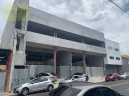 Salão Comercial para alugar, 750 m² por R$ 60.000/mês - Centro - Francisco Morato/SP