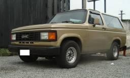 Bonanza - 1992