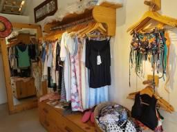 Pronta entrega moda feminina, moda praia , moda intima