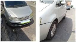 Fiat Idea 2010 - 2010