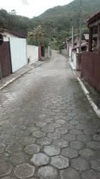 Alugo2 kitnet em Ratones Florianópolisl