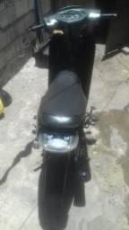 Moto Phoenix - 2013