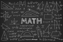 Professor Informática, Matemática e Física