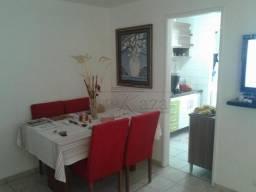 Apartamento 3 dormitórios com Excelente Localização - Satélite / Floradas - SJC