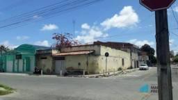 Casa no Carlito Pamplona