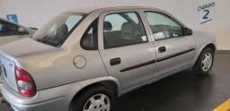 ? GM / Corsa Sedan 1.0Flex Ano2007 - 2007