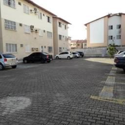 Alugo Apartamento com 2 Quartos, Passaré, R$ 750,00