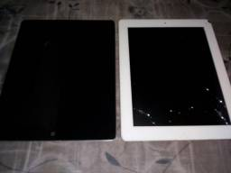 Ipad Mac Model A1396 e A1430