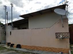 Vila no parque São pedro com 4 aptos também vendemos apto individual