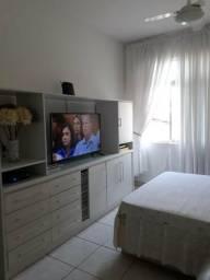 Apartamento No Cohafuma