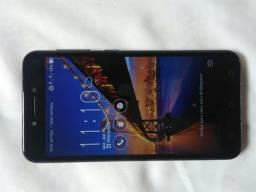 Zenfone live 32Gb