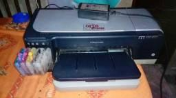Vendo impressora HP pro k-8600(Formato A3)