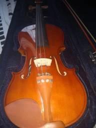 Violino LEIA A DESCRIÇÃO