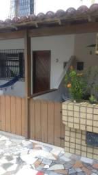 Casa 2/4 condomínio / Petromar / Salvador - BA