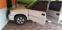 Vende-se S10 EXECUTIVE - 2011