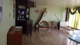 Alugo apartamento amplo no centro de Palmas Pr