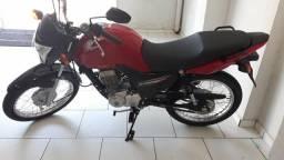 Honda Fan 125 ks - 0 km - 18/18 - 2018
