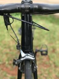 Bike Speed Cervélo R3