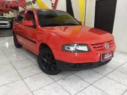 Vw - Volkswagen Gol 2007 # Saldão De Ano Novo - 2007