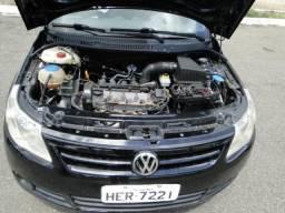 Vw - Volkswagen Saveiro 1.6 2010 estendida, facilito/troco - 2010