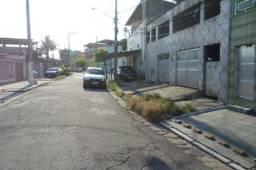 Casa à venda, Guadalupe Rio de Janeiro RJ