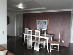 Mobiliado/125 m2/Portal da Cidade 99469-1505