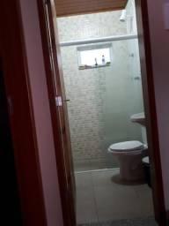 Alugo casa térrea no estreito sala cozinha banheiro área de serviço