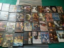 Vendo filmes originais