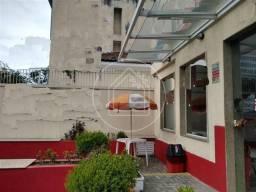 Casa à venda com 5 dormitórios em Fonseca, Niterói cod:840402