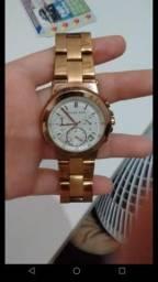 Vendo relógio Michael Kors MK Original