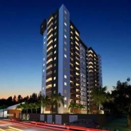 Apartamento investidor Itapema