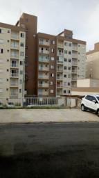 Apartamento resid.pq. das Árvores $ 1.015,00