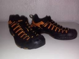 Calçados Masculinos - Brasília 05ade5982b837