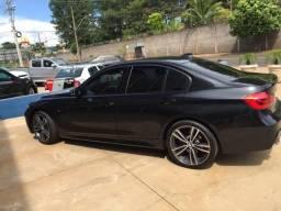 BMW 328i active flex 2017 - 2017