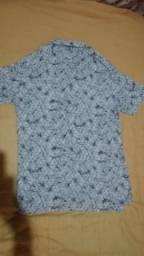 Camisa original New black fit