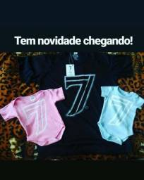 Camisa Casual da marca Stilo Sete Atacado e Varejo