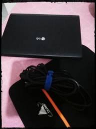 "Vendo Notebook LG Modelo LGR38, monitor 14"""