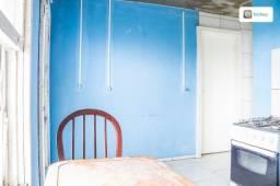 Apartamento para alugar com 1 dormitórios em Vila nova, Porto alegre cod:5401