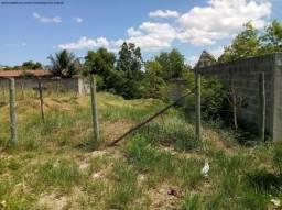 Terreno à venda, 528 m² por r$ 490.000 - morada de laranjeiras - serra/es