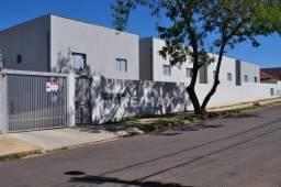 Título do anúncio: Sobrado com 2 dormitórios à venda, 62 m² por R$ 134.500,00 - Parque Imperial - Presidente