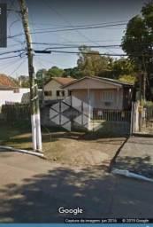 Terreno à venda em Centro, Esteio cod:TE0903